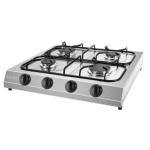 CADAC MIGHTY 4 BURNER STOVE