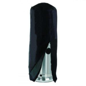 Alva Cover Patio Heater
