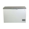 Fridge Star Cf485 433Lt Commercial Chest Freezer