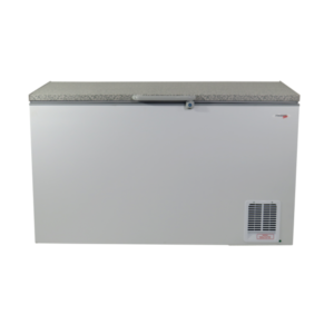 Fridge Star Cf535 494Lt Commercial Chest Freezer