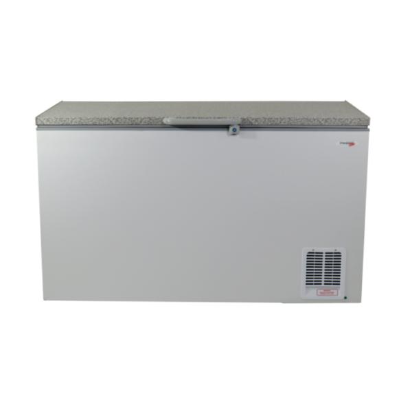 Fridge Star Cf535 494Lt Commercial Chest Freezer