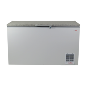 Fridge Star Cf590 567Lt Commercial Chest Freezer