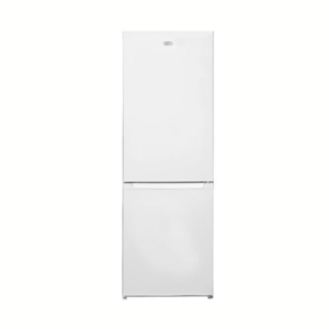 Solar Combi C210 Fridge/Freezer W