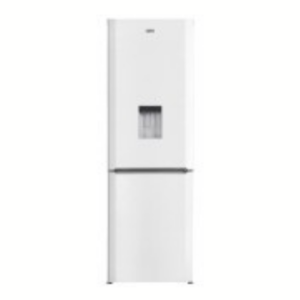 Solar Combi C367 Fridge/Freezer W