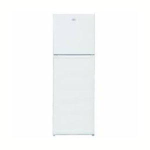 Solar DD D190 Fridge/Freezer W