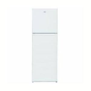 Solar DD D190 Fridge/Freezer W