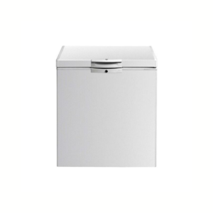 Solar Chest Freezer DEFY CF185 W
