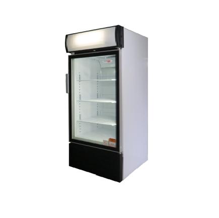 Fridge Star Eh550 265Lt Single Door Beverage Cooler