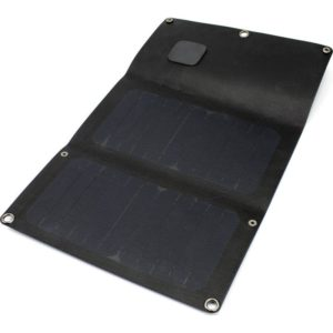 Power Traveller Falcon 12 - 12W Panel Flexible