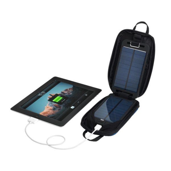 Power Traveller Solarmonkey Adventurer Power Bank