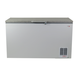 Fridge Star Vc520 520Lt Commercial Chest Freezer