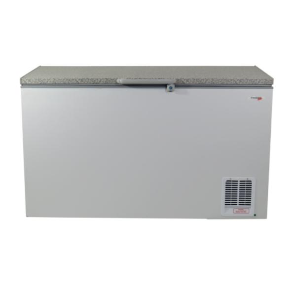 Fridge Star Vc520 520Lt Commercial Chest Freezer