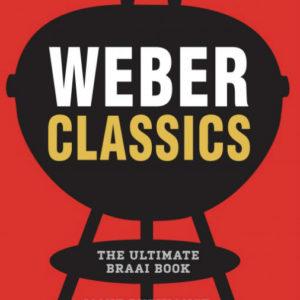 WEBER Weber Classics