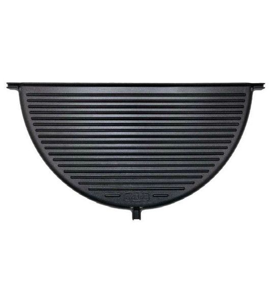 CADAC LEISURE CHEF COOKING GRILL