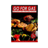 WEBER Go For Gas Cookbook