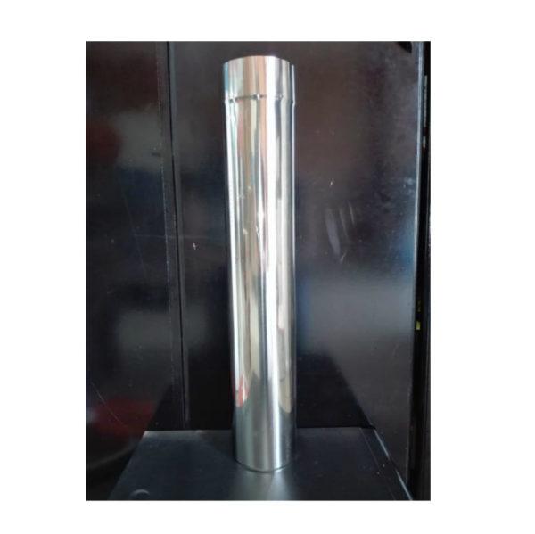 Zero Appliance Flue For 20L Gas Water Heater