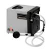 Alva Mini Portable Gas Water Heater