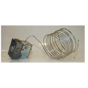 Zero Appliances Gas Thermostat Fitment For Gas Fridges/Freezers