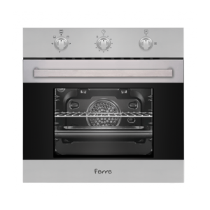 Ferre 3 Function Gas Oven