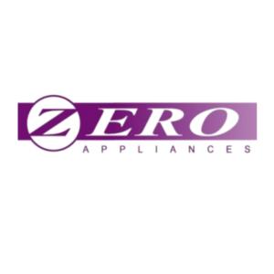 Zero Appliances